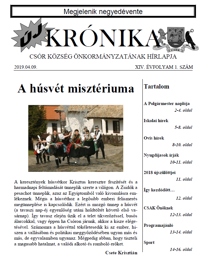 http://csor.hu/upload/files/kronika_2019_04.pdf