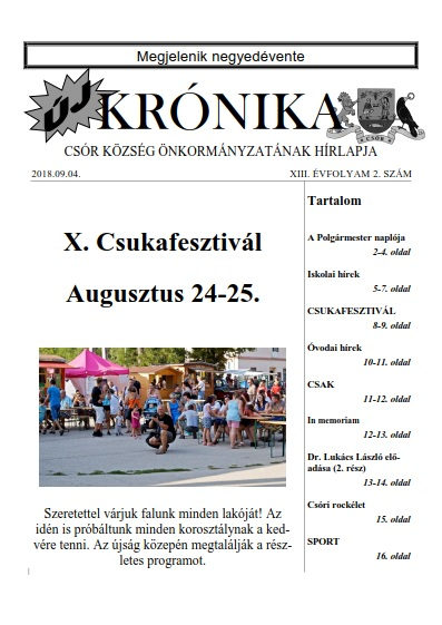 http://csor.hu/upload/files/kronika1.pdf